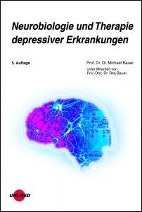 Neurobiologie und Therapie depressiver Erkrankungen