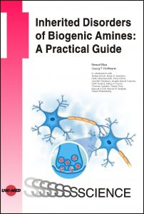 Inherited Disorders of Biogenic Amines: A Practical Guide