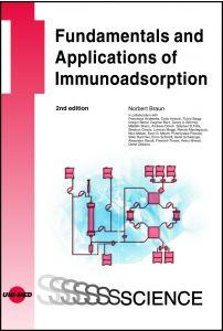 Fundamentals and Applications of Immunoadsorption