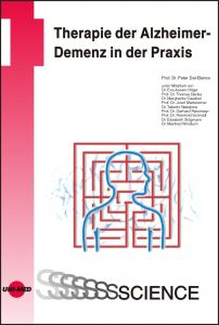 Therapie der Alzheimer-Demenz in der Praxis