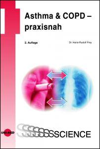 Asthma & COPD – praxisnah
