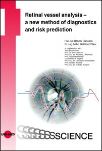 Retinal vessel analysis - a new method of diagnostics and risk prediction