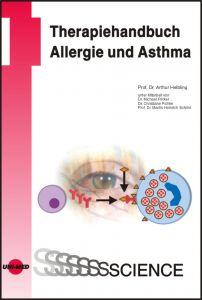 Therapiehandbuch Allergie und Asthma