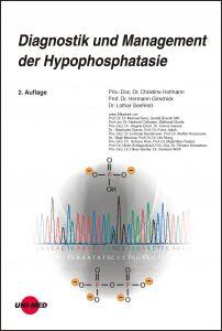 Diagnostik und Management der Hypophosphatasie
