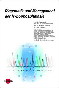 Diagnostik und Management der Hypophosphatasie