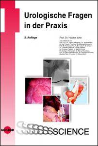 Urologische Fragen in der Praxis