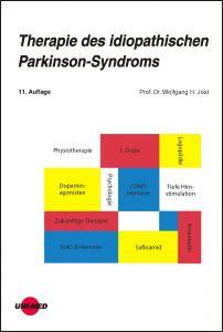 Therapie des idiopathischen Parkinson-Syndroms