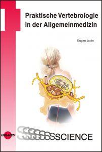 Praktische Vertebrologie in der Allgemeinmedizin