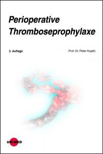 Perioperative Thromboseprophylaxe