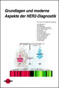 Grundlagen und moderne Aspekte der HER2-Diagnostik