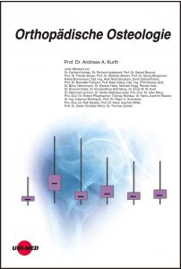 Orthopädische Osteologie