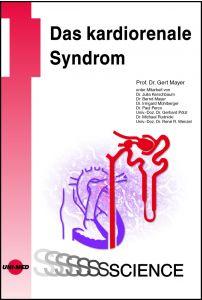 Das kardiorenale Syndrom