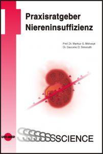 Praxisratgeber Niereninsuffizienz