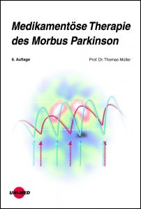 Medikamentöse Therapie des Morbus Parkinson