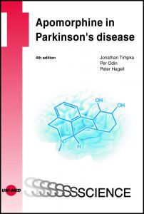 Apomorphine in Parkinson's disease