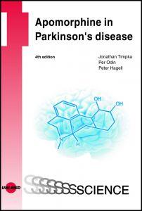 Apomorphine in Parkinson's disease