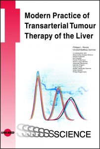 Modern Practice of Transarterial Tumour Therapy of the Liver