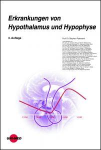 Erkrankungen von Hypothalamus und Hypophyse