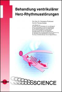 Behandlung ventrikulärer Herz-Rhythmusstörungen