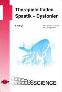Therapieleitfaden Spastik - Dystonien