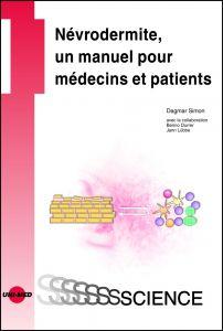 Névrodermite, un manuel pour médecins et patients