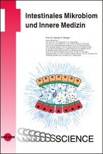 Intestinales Mikrobiom und Innere Medizin