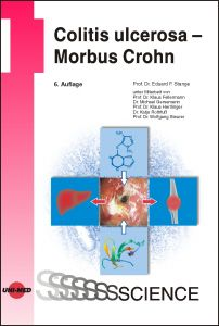 Colitis ulcerosa - Morbus Crohn