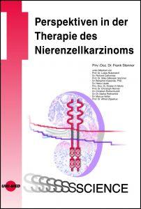 Perspektiven in der Therapie des Nierenzellkarzinoms