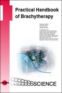 Practical Handbook of Brachytherapy