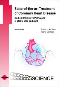 State-of-the-art Treatment of Coronary Heart Disease