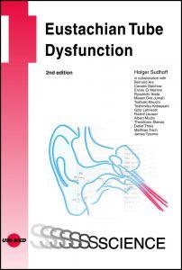 Eustachian Tube Dysfunction