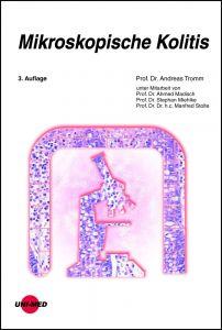Mikroskopische Kolitis
