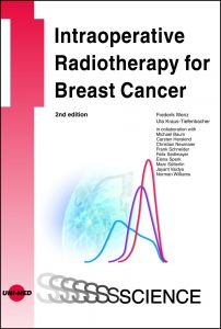 Intraoperative Radiotherapy for Breast Cancer