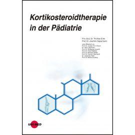 Kortikosteroidtherapie in der Pädiatrie