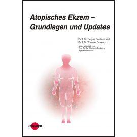 Atopisches Ekzem - Grundlagen und Updates