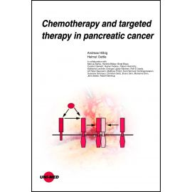 Chemotherapy and targeted therapy in pancreatic cancer