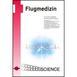 Flugmedizin