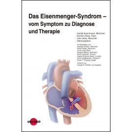 Das Eisenmenger-Syndrom - vom Symptom zu Diagnose und Therapie