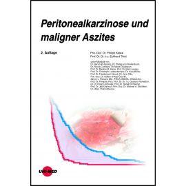 Peritonealkarzinose und maligner Aszites