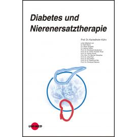 Diabetes und Nierenersatztherapie