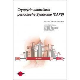 Cryopyrin-assoziierte periodische Syndrome (CAPS)