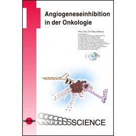 Angiogeneseinhibition in der Onkologie