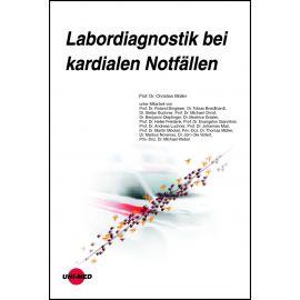 Labordiagnostik bei kardialen Notfällen