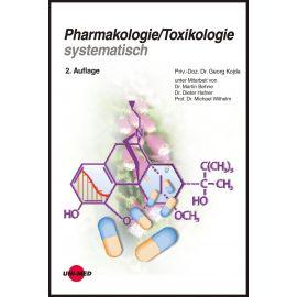 Pharmakologie/Toxikologie systematisch