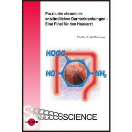 Praxis der chronisch-entzündlichen Darmerkrankungen - Eine Fibel für den Hausarzt
