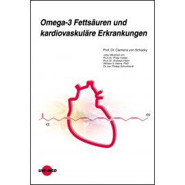 Omega-3 Fettsäuren und kardiovaskuläre Erkrankungen