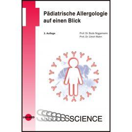 Pädiatrische Allergologie auf einen Blick